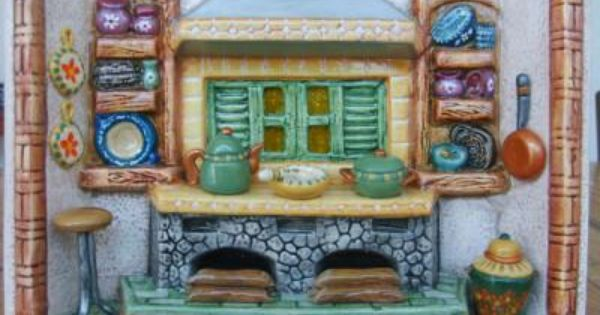 Paisajes de puno imagenes buscar con google cuadros for Fachadas de ceramica