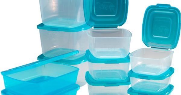 mr lid tupperware i am so getting these made in usa and bpa free which means they are. Black Bedroom Furniture Sets. Home Design Ideas