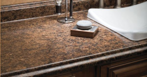 Gorgeous Laminate Counter Top 6 00 A Sq Ft As Opposed To 30