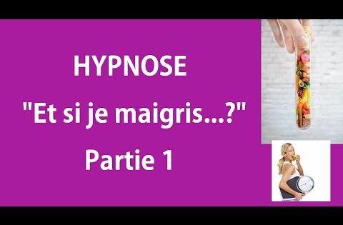 hypnose pour maigrir aide pour boulimie compulsion alimentaire partie 1 youtube astuces. Black Bedroom Furniture Sets. Home Design Ideas