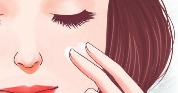 Masque Citron Fraise Et Rose Musquee Pour Enlever Les Taches Avec Images Peau De Porcelaine Teint Masque