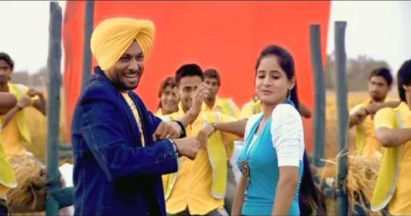 Punjabi Song Song Download Mr Jatt idea gallery