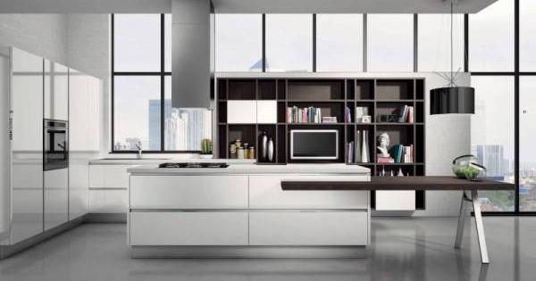 Af0a1 ikea catalogue dubai ikea catalog 2015 decor ideas for Aran world kitchen cabinets