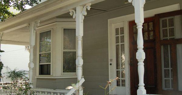 Victorian Porch Brackets Http Www Wholesalemillwork Com