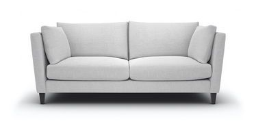 Fabric Sofa Configurator Raft Furniture London Fabric Sofa Furniture Patterned Armchair