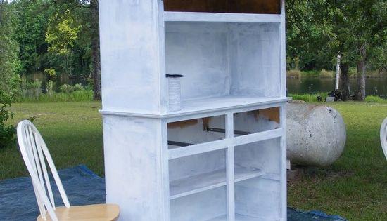 The Best Primer For Painting Furniture Wood Veneer