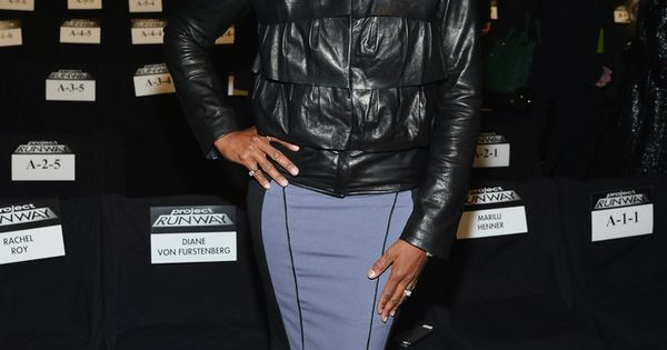 Confessions: Tichina Arnold | The Beautiful Ones (Celebs ...