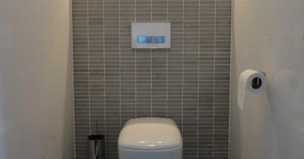 Annet59 39 s lookbook interieuridee n home bathrooms style 39 s pinterest verlichting - Kleine badkamer zen ...