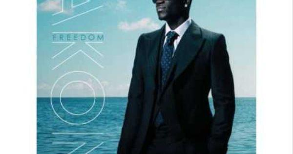 Pin On Akon