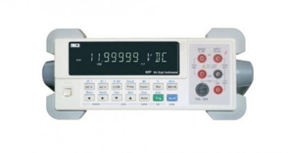 Buy Meco Digital Multimeter Online 65p At Lowest Price Smesauda Multimeter Digital Digital Alarm Clock