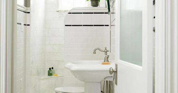 2014 clever solutions for small bathrooms ideas 2014 the most fashionable ways to decorate your bathroom in 2014