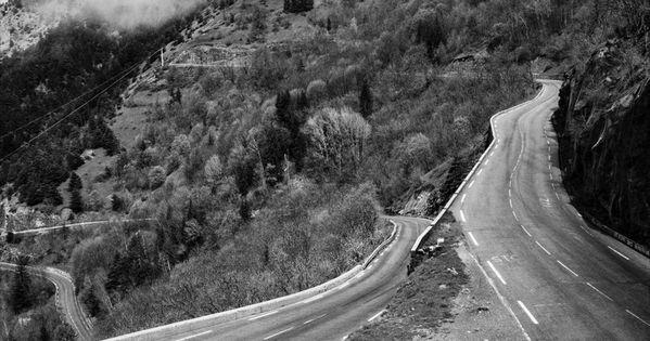 tumblr_mrzjuxuBBN1rnyti5o1_1280jpg (768×1152) Roads to drive