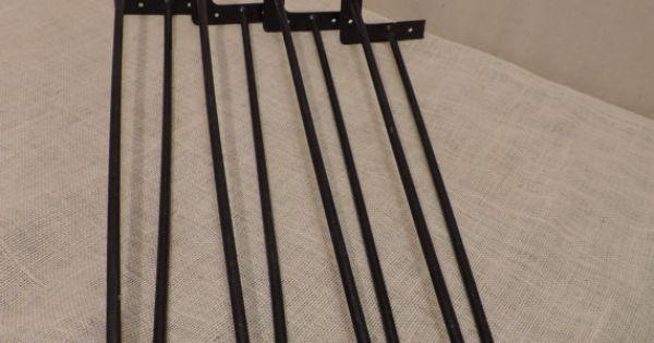 hair pin table legs 29 inch legs metal legs set of 4 modern table legs metal table legs mid. Black Bedroom Furniture Sets. Home Design Ideas