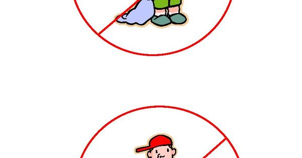 Nios que se chupan el dedo, tres pasos para evitarlo