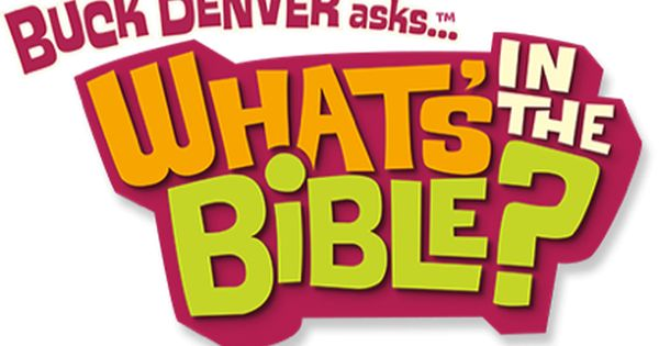 Coming Out On Top Phil Trivia Answers Us Traditions Christmas Trivia Bible For Kids Bible Lessons Bible Activities