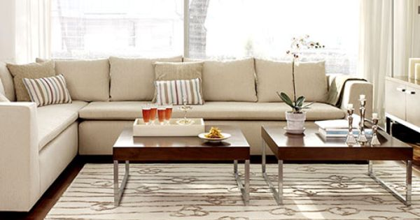 You Already Have Creative Sectional Sofas And Decorating Tips