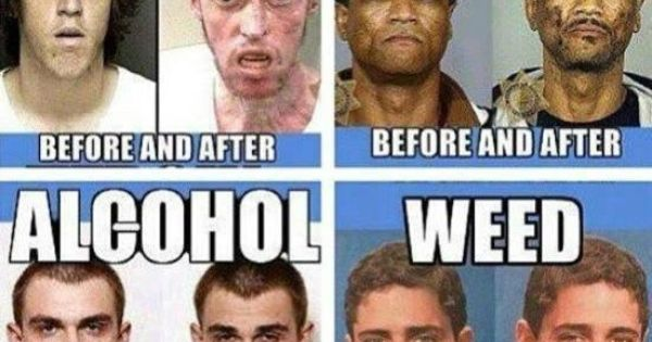 ... Medical Marijuana Chronicles | Pinterest | Before and after pictur