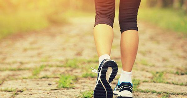 slimming sinonim utmb seminar de pierdere în greutate
