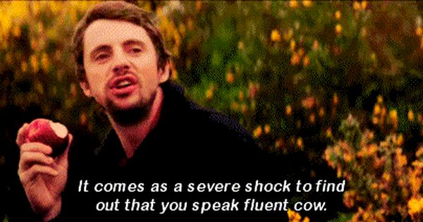 Pin By Anne Kreitzer On F I L M Leap Year Movie Matthew Goode Favorite Movie Quotes