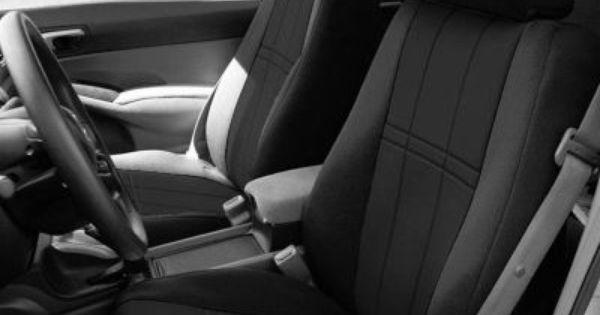 Click Image Above To Purchase 2000 2002 Chevrolet Silverado 1500