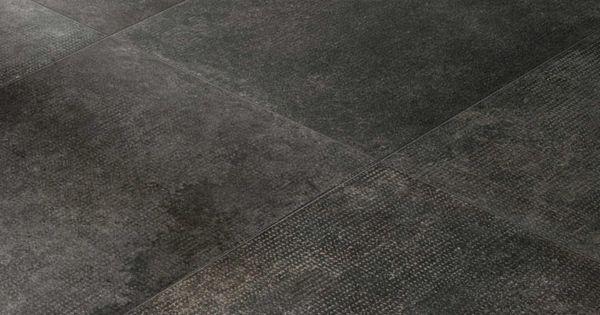 Street carbone texture fabriqu en italie carrelage en for Carrelage 60x120