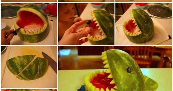 Sculpture Sur Fruit Et Sur L Gume 93 Id Es Et Instructions L Gumes Tables Et Sculpture