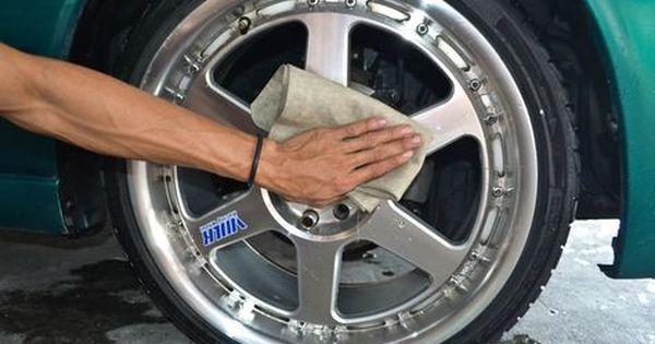 c6239516ffb0f1d380c5fa67f66e5a54 - How To Get Rid Of Brake Dust On Wheels