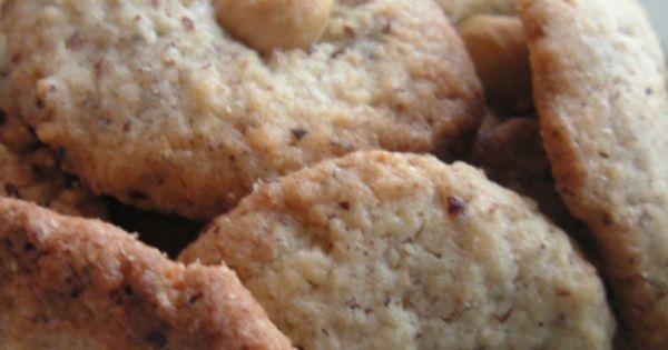 Noisetins c secrets gourmands blog de cusine recettes faciles pr parer l 39 avance - Recette a preparer a l avance ...
