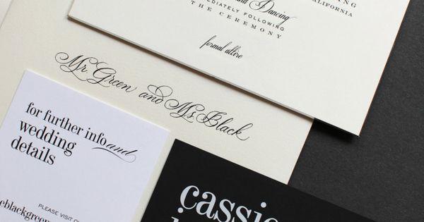 Classic Pacific Palisades Wedding | Wedding invitation fonts, Invitation fonts and Pacific palisades