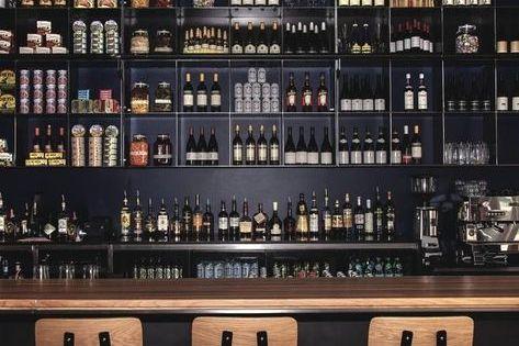 Kệ Rượu Kệ Rượu Rượu Kiến Trúc