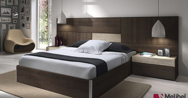 Armarios a medida fabricaci n de mobiliario moderno - Dormitorios juveniles hechos a medida ...