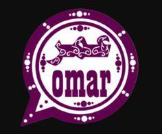 تنزيل تطبيق واتس اب عمر العنابي Ob Whatsapp Omar Annabi ضد الحظر اخر اصدار ويعتبر واتساب عمر با Android Apps Free Download Free App Download Free Movies Online