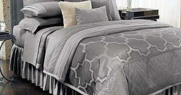 Jennifer Lopez Old Hollywood California Ca King Comforter