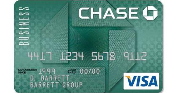 Chase Credit Card Design Samplehttp Latestbusinesscards Com Chase Credit Card Picture Credit Card Pictures Credit Card Design Cool Business Cards