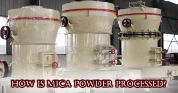 Pin By Kompass India On Chemical And Pharmaceutical Products Mica Mica Powder Chemical Industry