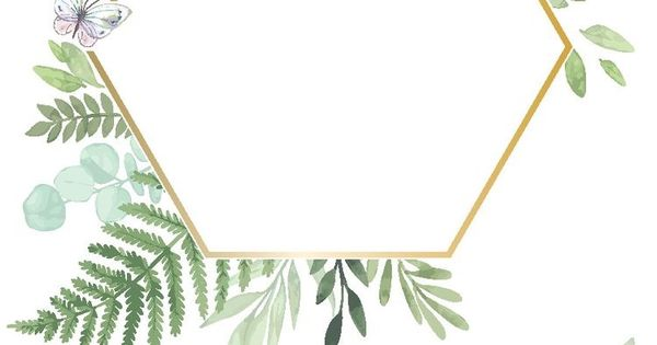 Pin By دوسريہ On ملصقات و ثيمات سكرابز In 2020 Flower Frame Flower Backgrounds Iphone Wallpaper