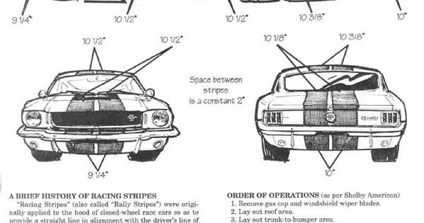 Ford Mustang Coloring Pages additionally Tricycle Smoby additionally Car Coloring besides Dash cap also 93027548523051587. on ford mustang boss super snake