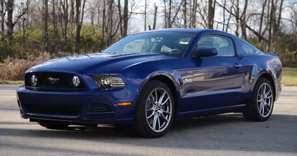 2014 ford mustang gt track pack 2014 ford mustangs pinterest tvs track and 2014 ford mustang. Black Bedroom Furniture Sets. Home Design Ideas