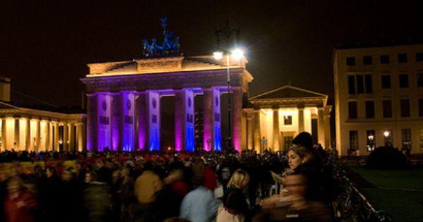 Berlin Berlin City Travel
