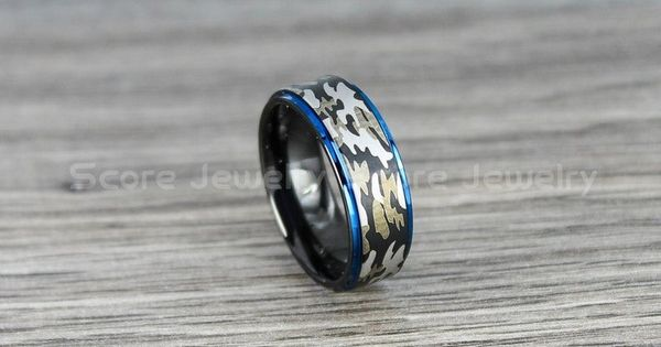 Pin On Wedding Engagement Ring Sets