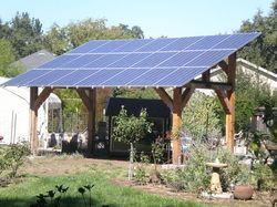 Projects Solar Panels Roof Solar Panels Solar Patio