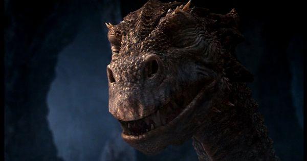 Merlin Dragon: Merlin, Tv Series And TVs