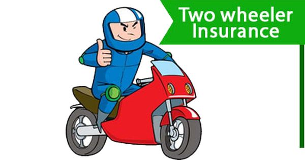 Apprehend What To Solicit For Your Two Wheeler Insurance