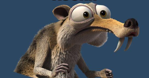 Ice Age Movie Ice Age Memes Facebook Disney Funny Ice Age Movies Ice Age