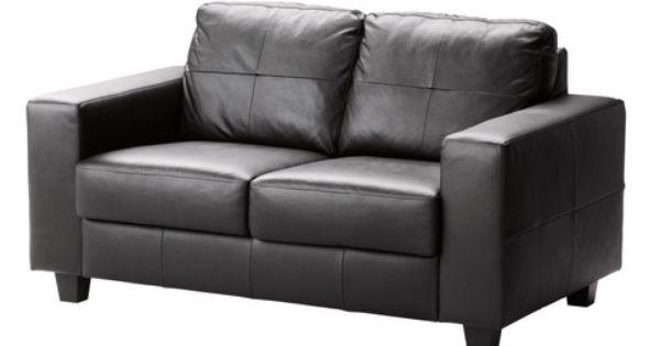 Ikea Us Furniture And Home Furnishings Ikea Leather Sofa Sofa Shop Love Seat
