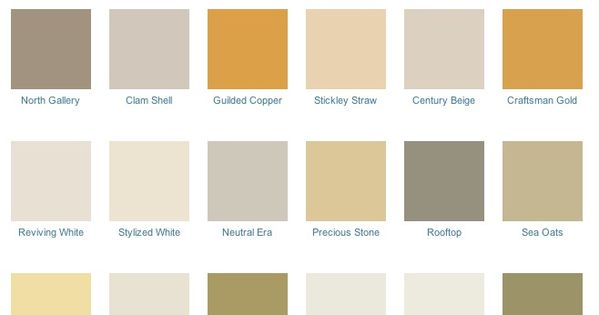 Sherwin Williams Paint Colors Craftsman Exterior further Clark Kensington Paint Color Chart besides 559924166143736126 as well Luxury Design Modern Residence By Hughes Umbanhowar Architects besides Modern Exterior Doors. on mid century color palette exterior