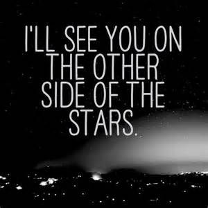 See You in Heaven Quotes - Bing images … | Heaven quotes ...
