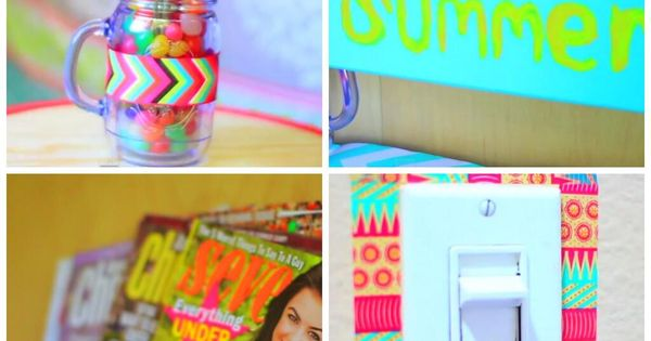 maybaby decor ideas google search cool diy pinterest