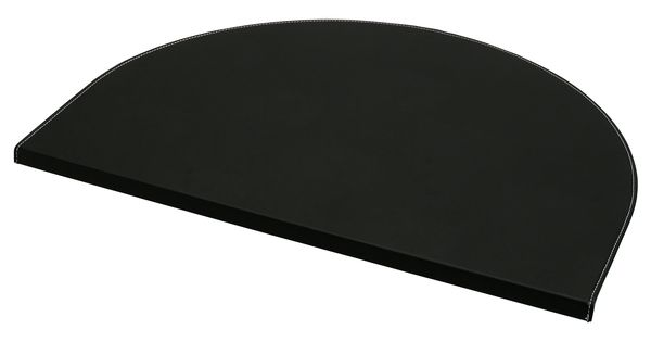 KNÖS Desk pad IKEA fice Inspiration