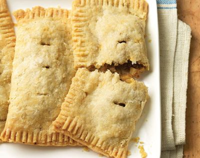 ... Dinners That Are Better Than Takeout | Irish Beef, Hand Pies and Irish